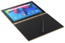 Lenovo (леново) Yoga Book YB1-X91L 64Gb