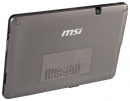 MSI WindPad 110W-071