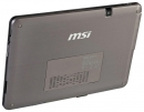 MSI WindPad 110W-096RU