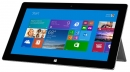 Microsoft (майкрософт) Surface 2 32Gb