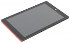Prestigio (престижио) MultiPad Visconte V PMP1012TE 3G