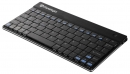 Prestigio (престижио) MultiPad PMP810E keyboard