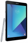 Samsung (самсунг) Galaxy Tab S3 9.7 SM-T825 LTE 32Gb