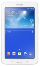 Samsung (самсунг) Galaxy Tab 3 7.0 Lite SM-T116 8Gb