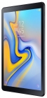Samsung (самсунг) Galaxy Tab A 10.5 SM-T590 32Gb