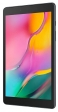 Samsung (самсунг) Galaxy Tab A 8.0 SM-T290 32Gb