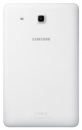 Samsung (самсунг) Galaxy Tab E 9.6 SM-T560N 8Gb