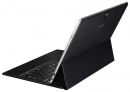 Samsung (самсунг) Galaxy TabPro S 12.0 SM-W700 128Gb