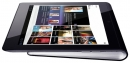 Sony (сони) Tablet S 16Gb + 16Gb SD 3G