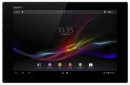 Sony (сони) Xperia Tablet Z 32Gb