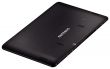 Samsung ATIV Smart PC Pro XE700T1C-A02 128Gb dock