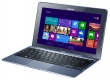 Samsung ATIV Smart PC XE500T1C-H01 64Gb 3G dock