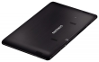 Samsung ATIV Smart PC Pro XE700T1C-H01 128Gb 3G dock