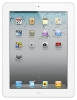 Apple IPAD 2 64Gb Wi-Fi 3G