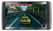 Archos 70 Internet Tablet 250GB Android