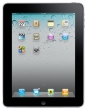 Apple iPad 64Gb Wi-Fi