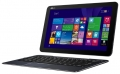 ASUS (асус) Transformer Book T300CHI 128Gb 8Gb DDR3 dock
