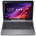 ASUS (асус) Transformer Pad TF103CG 16Gb dock