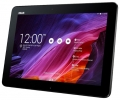 ASUS (асус) Transformer Pad TF103CG 8Gb