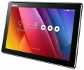 ASUS (асус) ZenPad 10 Z300CL 16Gb