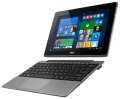 Acer (асер) Aspire Switch 10 V 64Gb