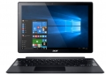 Acer (асер) Aspire Switch Alpha 12 i5 8Gb 256Gb