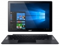 Acer (асер) Aspire Switch Alpha 12 i7 8Gb 256Gb