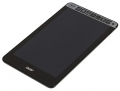 Acer (асер) Iconia One B1-810 16Gb