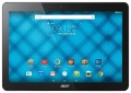 Acer (асер) Iconia One B3-A10 32Gb