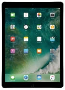 Apple (эпл) iPad Pro 12.9 (2017) 256Gb Wi-Fi + Cellular