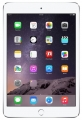 Apple (эпл) iPad Air 2 128Gb Wi-Fi + Cellular