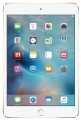 Apple (эпл) iPad mini 4 32Gb Wi-Fi
