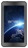 Arian Space 70 4Gb