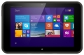 HP Pro Tablet 10 32Gb