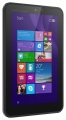 HP Pro Tablet 408 32Gb