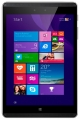 HP Pro Tablet 608 2Gb 32Gb Win10 Home WiFi