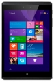 HP Pro Tablet 608 2Gb 64Gb Win10 Home WiFi