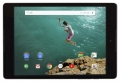 HTC Nexus 9 16Gb Wi-Fi