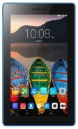 Lenovo (леново) TAB 3 Essential 710L 8Gb