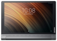 Lenovo (леново) YOGA Tab 3 10 Plus X703F 32Gb WiFi