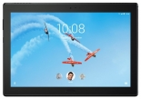 Lenovo (леново) Tab 4 Plus TB-X704L 16Gb