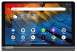 Lenovo (леново) Yoga Smart Tab YT-X705L 64Gb