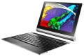 Lenovo (леново) Yoga Tablet 10 2 32Gb 4G keyboard (1051L)