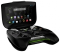 NVIDIA SHIELD Portable 16Gb