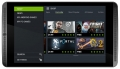 NVIDIA SHIELD Tablet 16Gb Wi-Fi