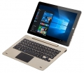 Onda oBook 10 64Gb