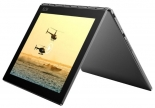 Планшет Lenovo Yoga Book YB1-X90L 64Gb
