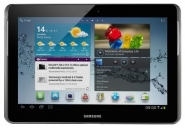 Samsung (самсунг) Galaxy Tab 2 10.1 P5100 16Gb