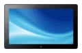 Samsung ATIV Smart PC Pro XE700T1C-A05 128Gb