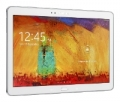 Samsung Galaxy Note 10.1 P6000 16Gb